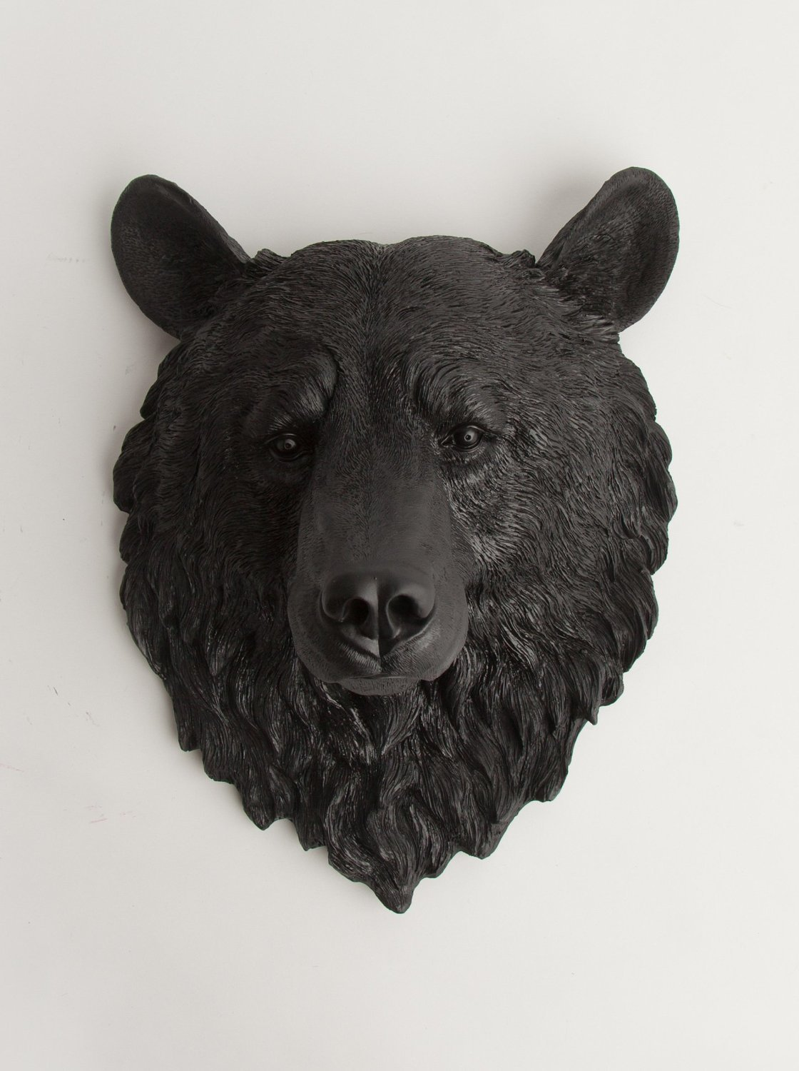 faux taxidermy for sale animal cruelty free home decor. Black Bedroom Furniture Sets. Home Design Ideas