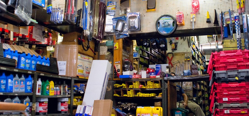 Taxidermy supplies everything youll ever need taxidermylifestyle it is not the intention of this article to teach you how but merely to tell you what tools supplies and equipment you need to get started with taxidermy solutioingenieria Choice Image